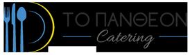 pantheon-logo-mobile